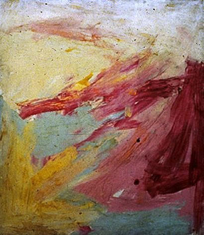 kligman-broken-cosmos-1950