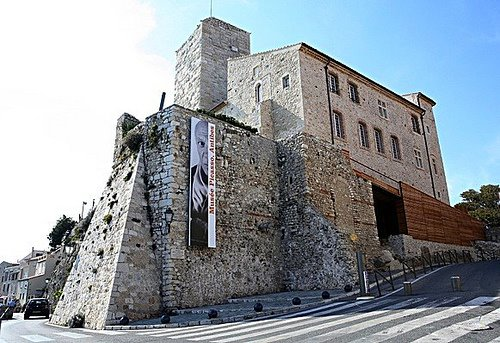 musee-picasso-antibes