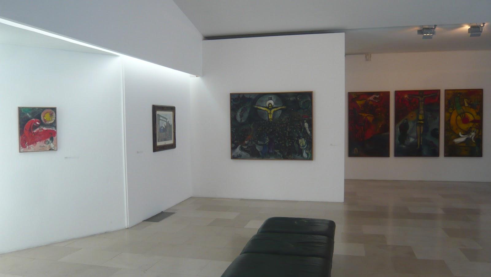 museechagall
