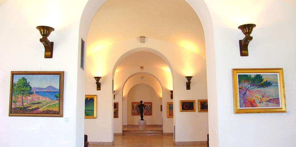saint-tropez-musee-de-l-annonciade-1-photo-bertrand-copyright-2