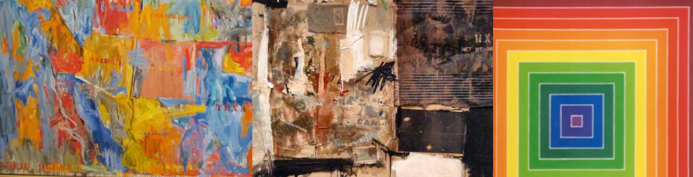 The Art Story Blog Modern Art Blog