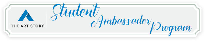 Student Ambassadors Program Overview