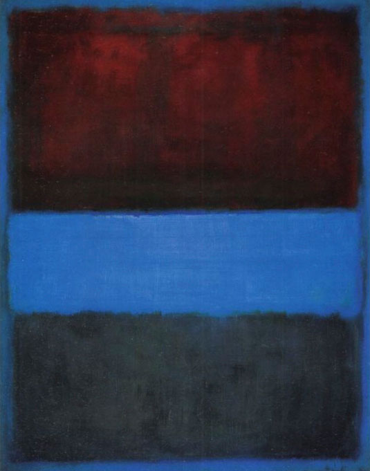 http://www.theartstory.org/images20/compare/comparison_rothko_5large.jpg