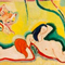 Matisse vs. Ingres: The Classical Tradition