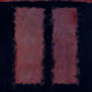 Mark Rothko Artwork