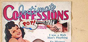 I Was a Rich Man's Plaything (1947)
