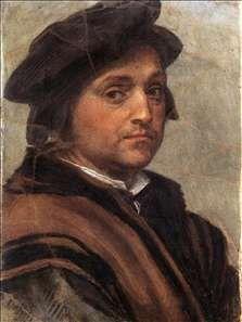 Gentileschi Biography, Life & Quotes | TheArtStory