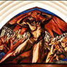 Mexican Muralism Famous Art